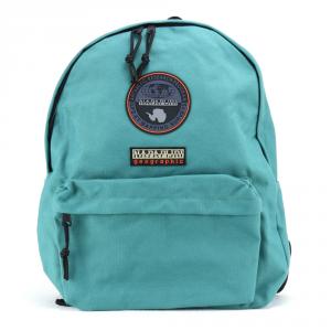 Backpack Napapijri VOYAGE 1 N0YGOS GC6