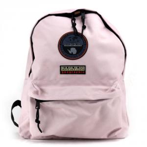 Backpack Napapijri VOYAGE 1 N0YGOS PA1
