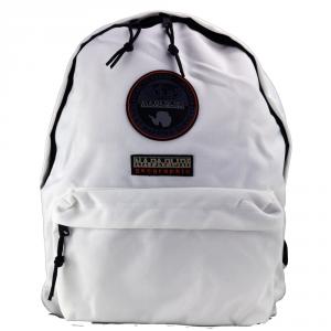 Backpack Napapijri VOYAGE 1 N0YGOS 002