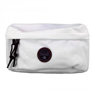 Marsupio Napapijri ROYAL BOOM BAG N0YHJ1 002