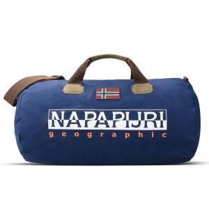 Sac de voyage Napapijri BERING 1 N0YGOR BA3