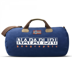 Travel bag Napapijri BERING 1 N0YGOR BA3
