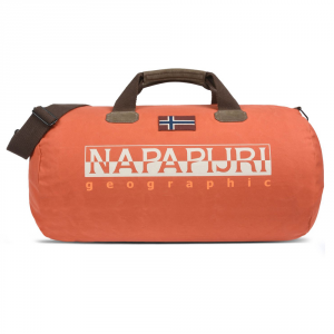 Travel bag Napapijri BERING 1 N0YGOR A47