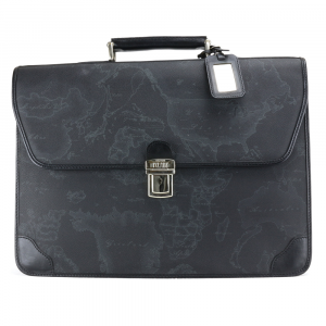 Sac business Alviero Martini 1A Classe  8816 9100 UNICO