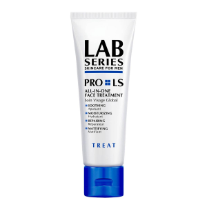 Lab Series Pro Ls All In One Face Treatment 50ml