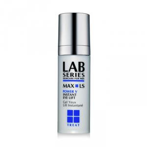 Lab Series Max Ls Gel Yeux Lift Instantané 15ml