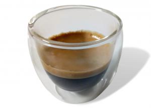 156 capsule caffè compatibili Lavazza A Modo Mio miscela ardore
