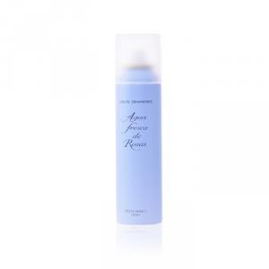 Adolfo Dominguez Agua Fresca De Rosas Deodorante Spray 150ml