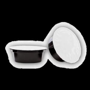 312 capsule caffè compatibili Lavazza A Modo Mio miscela tepore 100% arabica-