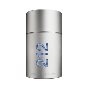 Carolina Herrera 212 Men Eau De Toilette Spray 200ml