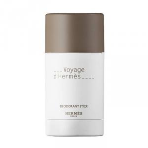 Voyage D'Hermes Deodorant Stick 75ml