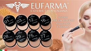 EUFARMA-LA CIPRIA ULTRAFINE