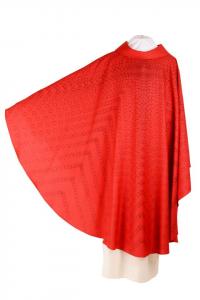 Casula CSER11 Pluvia Rossa