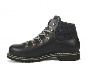 1085 BERKELEY W NW GTX®   -   Scarponi  Lifestyle  -   Waxed Black