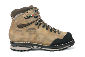 1028 TOFANE NW GTX® RR - Hunting Boots - Camouflage