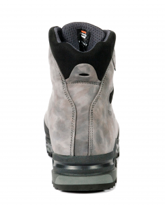1016 LION GTX® RR WIDE LAST - Bottes Chasse - Shark Camouflage