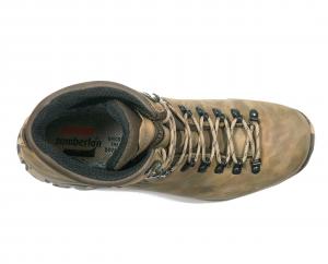 1013 LEOPARD GTX®   -   Botas de  Caza   -   Camouflage