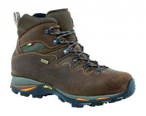 730 GEAR GTX®   -   Backpacking Boots   -   Dark Brown