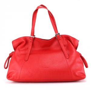 Shopping Cromia SULA 1403803 ROSSO
