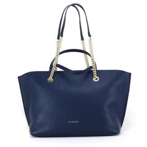 Shopping Cromia CORINNA 1403752G BLU