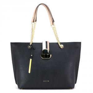 Shopping Cromia MAEVA 1403701 NERO
