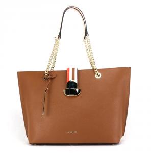 Shopping Cromia MAEVA 1403701 CUOIO