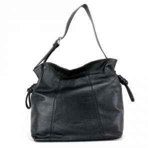 Shoulder bag Cromia SULA 1403805 NERO