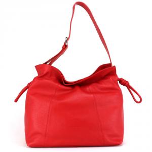 Shoulder bag Cromia SULA 1403805 ROSSO