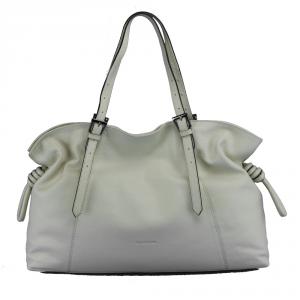Shopping Cromia SULA 1403803 GHIACCIO