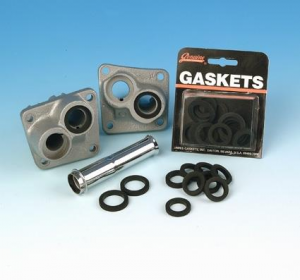 48-EARL 79 FL/FLH/FLY SEAL KIT