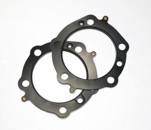 040 MLS HEAD GASKET