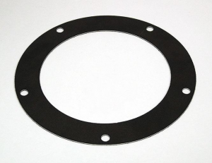 AFM DERBY COVER GASKET