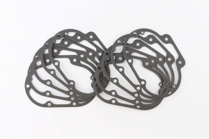 CLUTCH RELEASE COVER GASKET