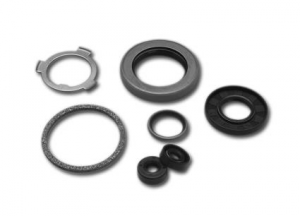 ATHENA 4-Speed Transmission Main Drive Seal Kit