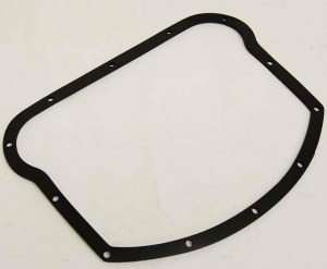 XZOTIC PAN COVER GASKET