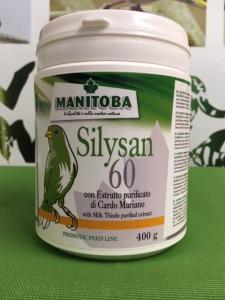 SILYSAN 60