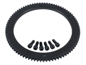66T Ring Gear Conversion Kit