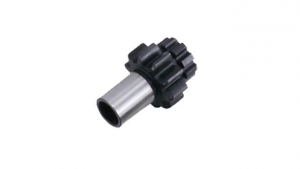 66T Starter Pinion Gear