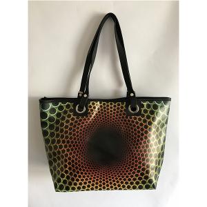 Borsa shopper  Donna Linea Arte e Musica Merinda
