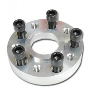 13/16 THICK PULLEY SPACER