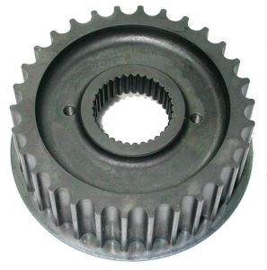 Belt Drive Transmission Sprocket 31T
