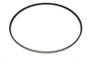 Belt, Gates, 137-Teeth, 20 mm