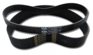 Kevlar Primary Belt 138-Teeth, 8,07 mm x 41 mm