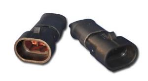 Oxygen Sensor Eliminator Kit