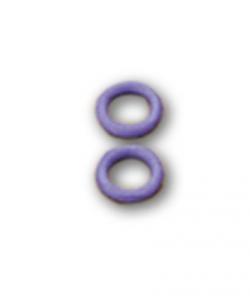 Accelerator Pump O-Ring