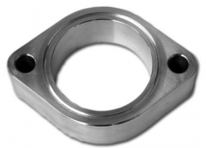 1 Thick Carb Spacer D