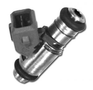 DFO Generation 3.5 Adjustable Fuel Injection Tuner
