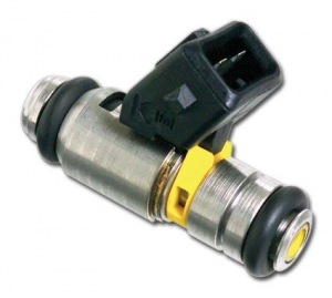 Fuel Injector Delphi EFI