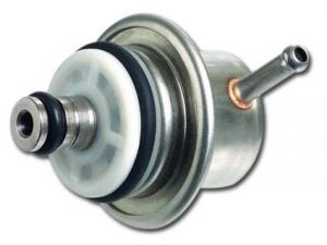 Fuel Pressure Regulator Magnet Marelli