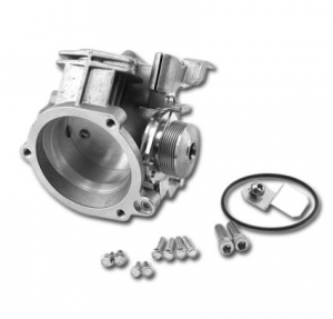 54 mm Throttle Body